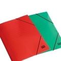 Mapă Carton cu elastic 1,5 cm