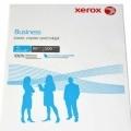 Hârtie Copiator A3 Business 500 coli/top
