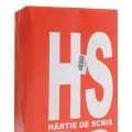 Hârtie Scris A4 1000 coli/top 60 gr