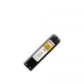 Mină Creion Mecanic Rotring - 0,5; 0,7; 0,9
