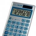Calculator 8 digits MILAN 508