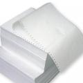 Hârtie Imprimantă A3 1 ex 1700 coli/cutie