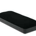 Burete Magnetic Whiteboard